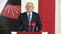 Kılıçdaroğlu yine halk iradesini hedef aldı: İktidara 'gayri milli' dedi
