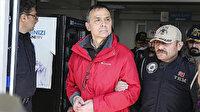 Eski korgeneral İyidil ve iki eski generalin yargılandığı davada karar çıktı