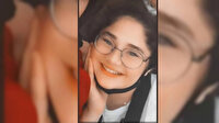 Samsun'da 6 aydır aranan kayıp kız çocuğu özel ekip tarafından bulundu
