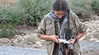 PKK'daki mide bulandıran olayın detayları ortaya çıktı: Tecavüzcü sözde yöneticiye ceza yerine ödül verilmiş