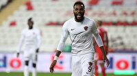 Süper Lig'in Hulk'u 20 maçta 16 gol attı fiyatını katladı