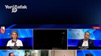 Halk TV'de Boğaziçi eylemleri gazı: 108 yıl sonra (II. Abdülhamid'den bu yana) ilk kez 'Kahrolsun istibdat' sloganı atılıyor