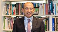 Boğaziçi Üniversitesi Rektörü Melih Bulu: Asla istifa etmeyi düşünmüyorum