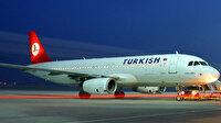 THY Suudi Arabistan'a gitmek isteyen yolculara uyarıda bulundu: Bugün 21:00'da girişler askıya alındı