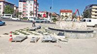 CHP'de Osmanlı nefreti bitmiyor