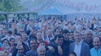 Gaziantep'in Şahinbey ilçesinin nüfusu 57 ili geride bıraktı