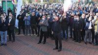 Kocaeli Büyükşehir Belediyesinde toplu iş sözleşmesi sevinci: Yüzde 60 zam yapıldı