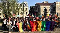 Boğaziçi Üniversitesi'nin sapkınlar kulübü kapatıldı