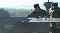 Rusya Savunma Bakanlığı paylaştı: Ortak Merkez'in ilk faaliyetleri
