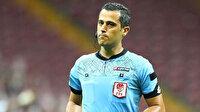 Antalyaspor'dan Alper Ulusoy isyanı: Türkiye'de bir daha maç yönetmesin