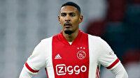 Büyük skandal: Kulüp tarihinin en pahalı transferini UEFA'ya bildirmeyi unuttular