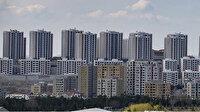 İstanbul'un Esenyurt ilçesi bir milyona yaklaşan nüfusuyla 57 ili geride bıraktı