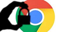 Kritik güvenlik açığı sonrası Google'dan uyarı: Chrome'u mutlaka güncelleyin