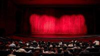 Devlet Tiyatroları Genel Müdürlüğü 119 sözleşmeli personel alacak