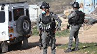 Uluslararası Ceza Mahkemesi, Filistin topraklarında işlenen suçlar için yargı yetkisinin olduğuna hükmetti