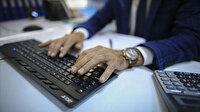 Sözleşmeli kamu personelleri için önemli karar: Yıllık izinler devredilebilecek