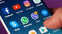 En fazla indirilen uygulamaların listesi yayınlandı: WhatsApp düşüşü devam ediyor