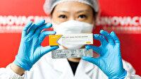 Çin CoronaVac aşısına 'yaygın kullanım onayı' verdi