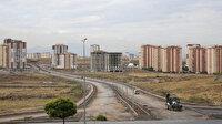 2021 TOKİ konut başvuruları: TOKİ'den 41 ilde ucuz konut