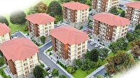 Ev almak isteyenlere müjde: TOKİ'den 41 ilde ucuz konut