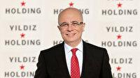 Yıldız Holding CEO'su Tütüncü: Nakit akışını çok önemsiyoruz