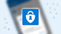 Microsoft şifreleri otomatik dolduran yeni özelliğini duyurdu