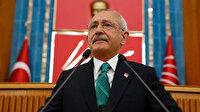 Kılıçdaroğlu: Türkiye'nin demokratik yeni bir Anayasaya ihtiyacı var
