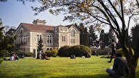 Boğaziçi Üniversitesi'nden taşınma iddialarına ilişkin açıklama: Gerçeği yansıtmıyor