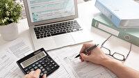 Sağlık kuruluşları e-fatura uygulamasına geçiyor