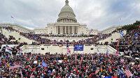 Amerikalıların demokrasiye olan inancı azaldı