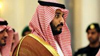 Suudi Arabistan'da ilk kilise inşa ediliyor