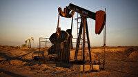 Brent petrolün varil fiyatı 61 doları aştı