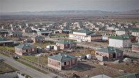 Azerbaycan temizliğe başladı: Türkiye'den tam destek