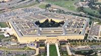 14 Temmuz'da Pentagon'da olmak normalmiş: Öyleyse kayıtları açıkla