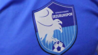 Erzurumspor'un kasasından 1 milyon TL çalındı