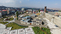 Erzurum 2020 nüfusu kaç oldu? TÜİK Erzurum'un nüfusunu açıkladı