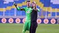 PFDK Arda Turan'a soyunma odasındaki görüntülerden dolayı 2 maç ceza verdi