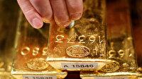 BDDK'dan fiziki altınların değerlemesine ilişkin düzenleme