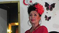 Yeşilçam oyuncusu Nur İncegül hayatını kaybetti
