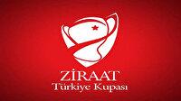 Konyaspor Beşiktaş canlı anlatım