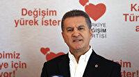 Sarıgül'den Kılıçdaroğlu'na gönderme: Genel başkan partisini iktidara taşıyamıyorsa görevini bırakmalı