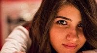 6 yıldır dinmeyen acı: Özgecan Aslan ölüm yıldönümünde anılıyor