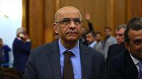 Enis Berberoğlu Adalet Bakanlığı'na gönderilen fezlekesine itiraz etti