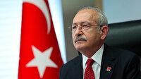 CHP'den istifa eden eski vekiller: Kılıçdaroğlu İnce'nin istifasına kadar yüzümüze bakmadı
