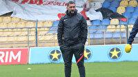 Ümit Karan'dan Galatasaray itirafı: Teklif aldım ama kabul etmedim