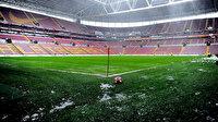 Süper Lig'e 'kar' ayarı: İki maçın saati değişti