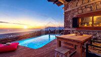 Villa Kiralama Tatil Fırsatları