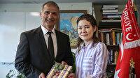 Güney Kore'nin İstanbul Başkonsolosu hayatını kaybetti