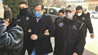 Yeni Şafak ortaya çıkarmıştı: Elebaşı Gülen'in taktığı apoletleri söküldü