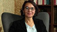 Bilim Kurulu Üyesi Dr. Yavuz: Koronavirüsün varyantı okulların açılmasını öteledi